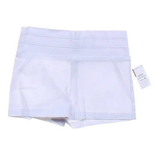 Body Central Stretch Shorts in size M at up to 95% Off - Swap.com