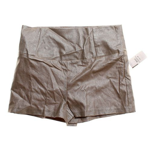 Body Central Stretch Shorts in size XL at up to 95% Off - Swap.com