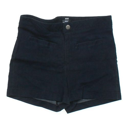 Dollhouse Stretch Shorts in size JR 11 at up to 95% Off - Swap.com