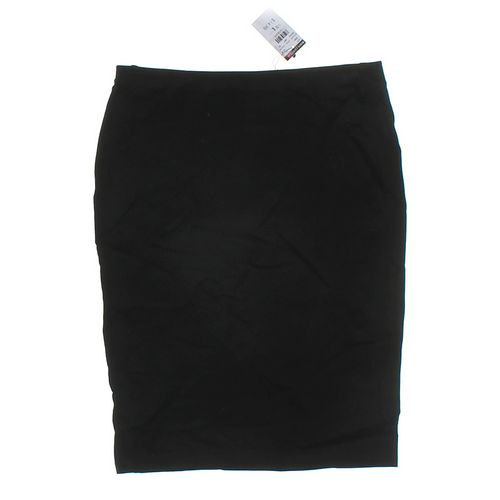 Body Central Stretch Skirt in size L at up to 95% Off - Swap.com