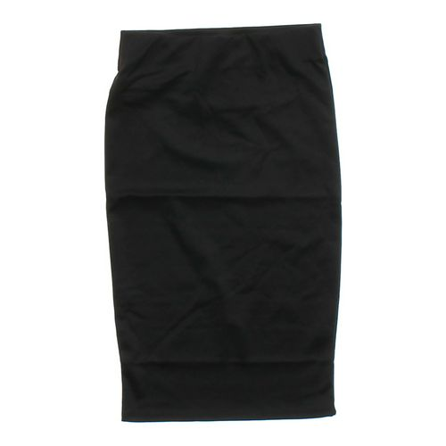 Body Central Stretch Skirt in size S at up to 95% Off - Swap.com
