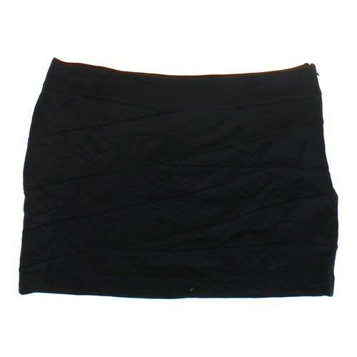 Express Stretch Skirt in size 6 at up to 95% Off - Swap.com