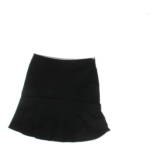 Gap Stretch Skirt in size 2 at up to 95% Off - Swap.com
