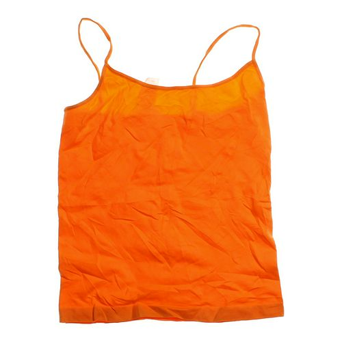 Sugar Kids Stretch Tank Top in size One Size at up to 95% Off - Swap.com