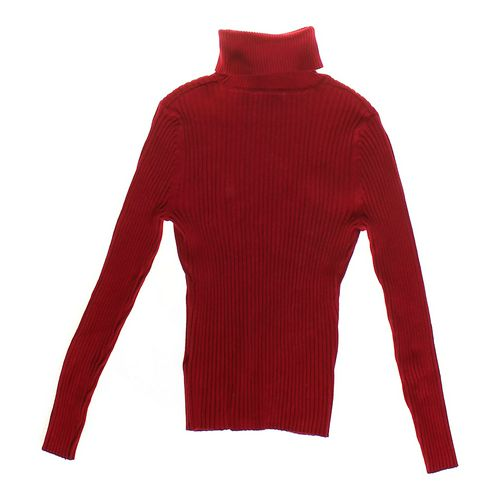 Stretchy Sweater in size JR 1 at up to 95% Off - Swap.com