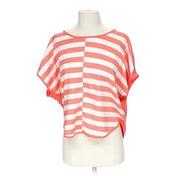 Striped Blouse for Sale on Swap.com