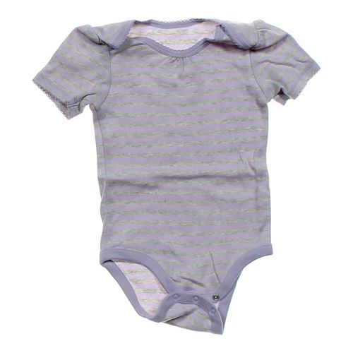 babyGap Striped Bodysuit in size 18 mo at up to 95% Off - Swap.com