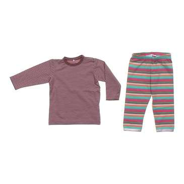 Striped Clothing Set for Sale on Swap.com
