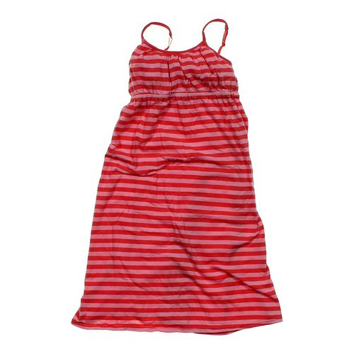 Aéropostale Striped Dress in size JR 0 at up to 95% Off - Swap.com