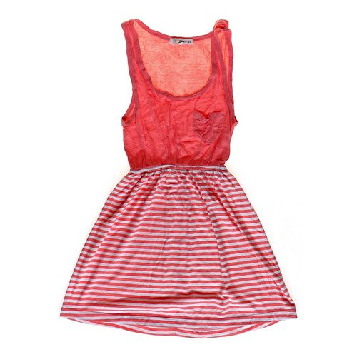 Rewind<< Striped Dress in size JR 3 at up to 95% Off - Swap.com
