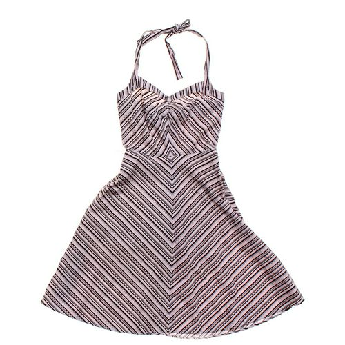 I.N. Striped Dress in size JR 5 at up to 95% Off - Swap.com