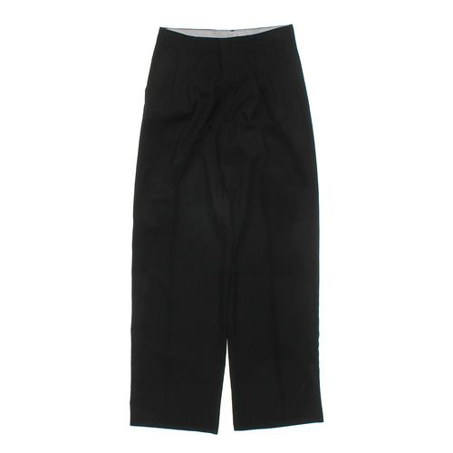 Striped Dress Pants in size 16 at up to 95% Off - Swap.com