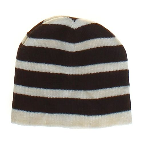 Striped Hat in size 8 at up to 95% Off - Swap.com