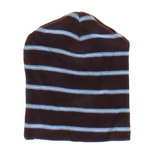 Lee Striped Hat in size 14 at up to 95% Off - Swap.com