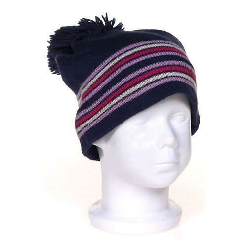 Meister Striped Hat in size One Size at up to 95% Off - Swap.com