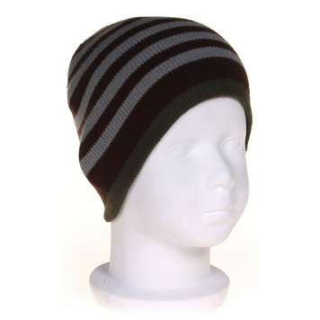 Striped Hat for Sale on Swap.com