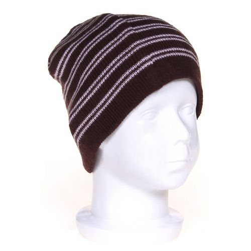 Striped Hat in size One Size at up to 95% Off - Swap.com