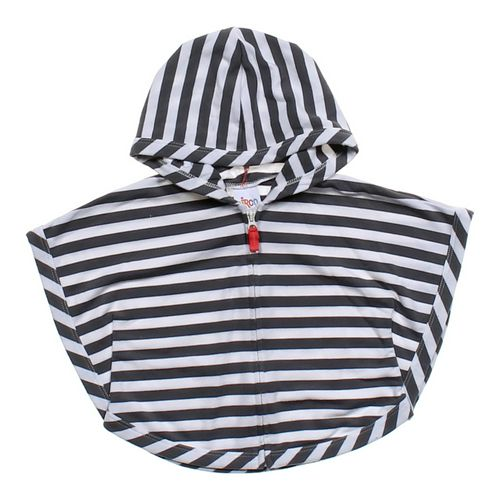 Circo Striped Hooded Top in size 12 mo at up to 95% Off - Swap.com