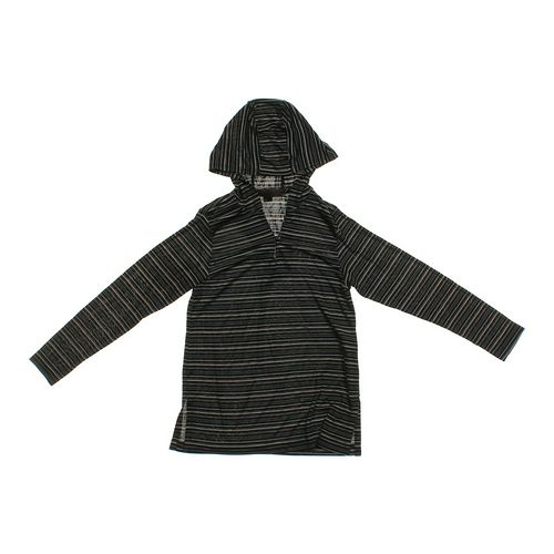 Democracy Striped Hoodie in size S at up to 95% Off - Swap.com