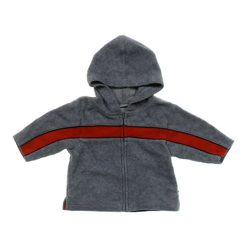 Arizona Striped Hoodie in size 12 mo at up to 95% Off - Swap.com