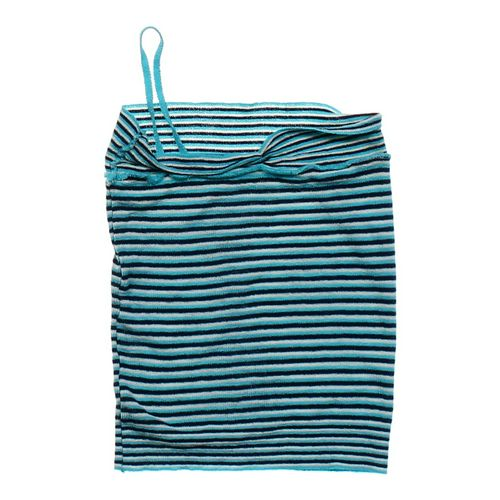 Striped Knit Tank Top in size JR 00 at up to 95% Off - Swap.com