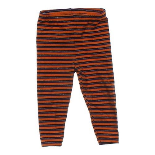 Striped Leggings in size 18 mo at up to 95% Off - Swap.com