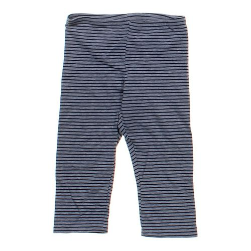Old Navy Striped Leggings in size 10 at up to 95% Off - Swap.com