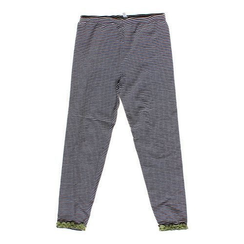 Tara Collection Striped Leggings in size 6X at up to 95% Off - Swap.com