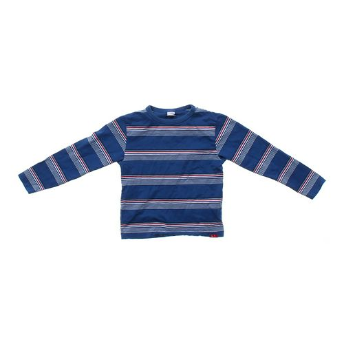 Gymboree Striped Long Sleeve in size 7 at up to 95% Off - Swap.com