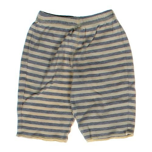 babyGap Striped Pants in size NB at up to 95% Off - Swap.com