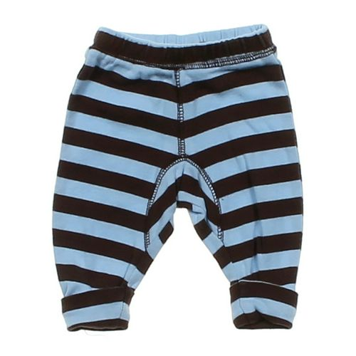 Carter's Striped Pants in size NB at up to 95% Off - Swap.com