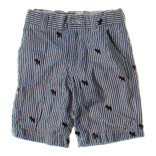 Crazy 8 Striped Pants in size 3/3T at up to 95% Off - Swap.com