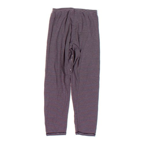 Striped Pants in size 5/5T at up to 95% Off - Swap.com