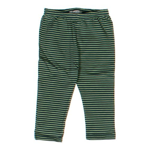 Angel Dear Striped Pants in size 6 mo at up to 95% Off - Swap.com