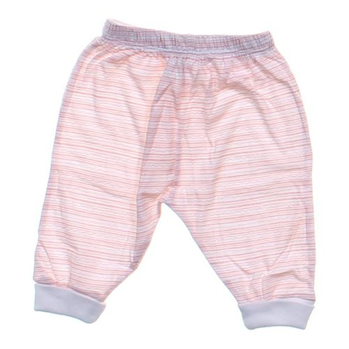 Babies Best Striped Pants in size 6 mo at up to 95% Off - Swap.com