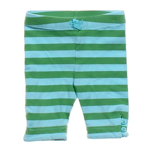 babyGap Striped Pants in size 6 mo at up to 95% Off - Swap.com