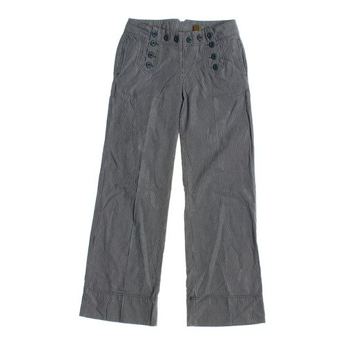 Copper Key Striped Pants in size JR 3 at up to 95% Off - Swap.com