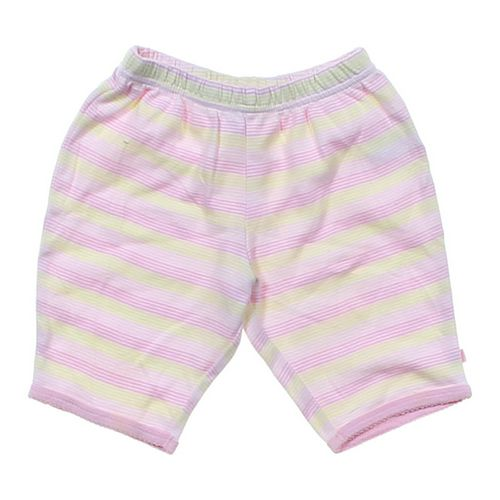 The Children's Place Striped Pants in size NB at up to 95% Off - Swap.com