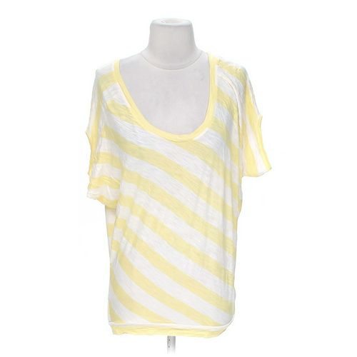 Express Striped Shirt in size XS at up to 95% Off - Swap.com