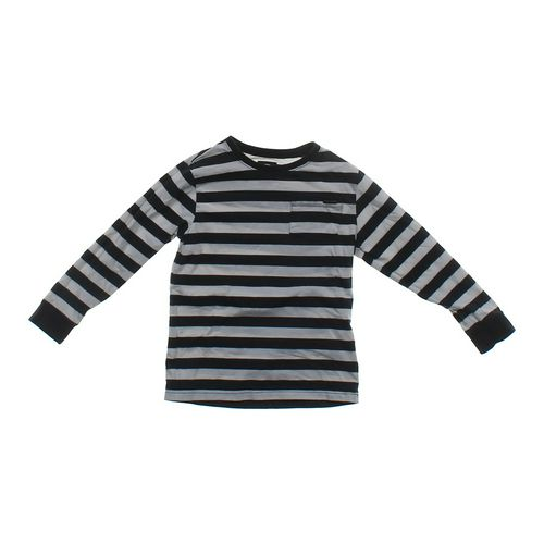 Striped Shirt in size 10 at up to 95% Off - Swap.com