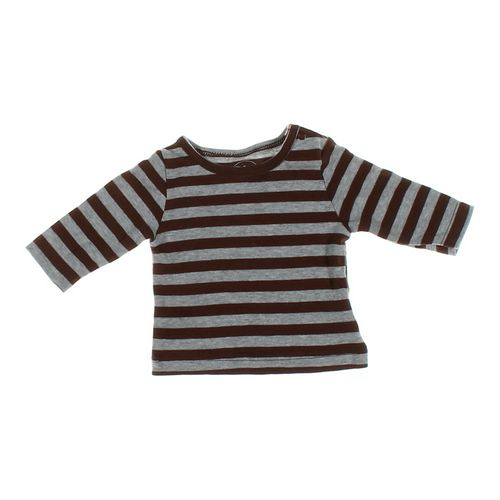 Disney Striped Shirt in size NB at up to 95% Off - Swap.com