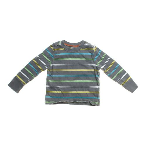 Old Navy Striped Shirt in size 2/2T at up to 95% Off - Swap.com