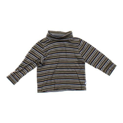 Sprockets Striped Shirt in size 2/2T at up to 95% Off - Swap.com