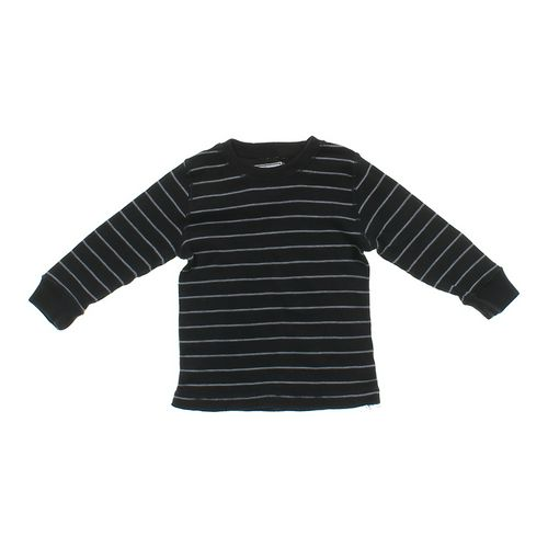 The Children's Place Striped Shirt in size 4/4T at up to 95% Off - Swap.com