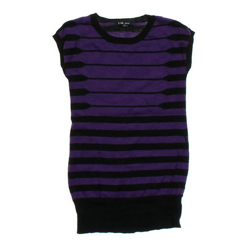 Striped Shirt in size 8 at up to 95% Off - Swap.com
