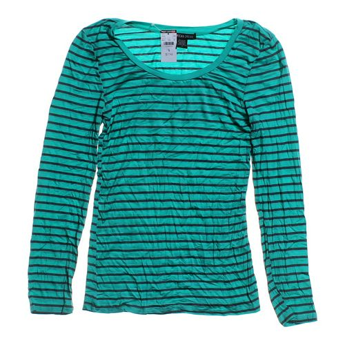 AMERICAN DREAM Striped Shirt in size JR 11 at up to 95% Off - Swap.com
