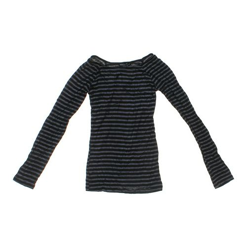 AMERICAN DREAM Striped Shirt in size JR 3 at up to 95% Off - Swap.com