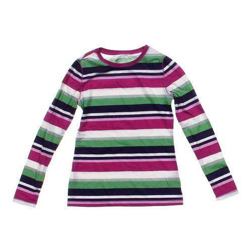 Arizona Striped Shirt in size 8 at up to 95% Off - Swap.com