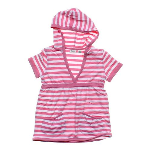 Cato Striped Shirt in size 8 at up to 95% Off - Swap.com
