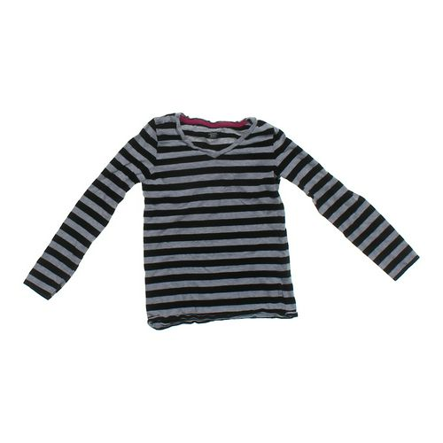Cherokee Striped Shirt in size 7 at up to 95% Off - Swap.com